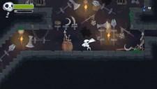 Skelattack Screenshot 6
