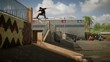 Skater XL Screenshot 8