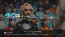 Let's Sing 2021 (Asian) Screenshot 4