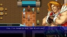 Alphadia Genesis Screenshot 2