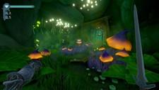 Mask of Mists Screenshot 2