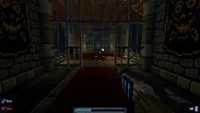 Shadow of Loot Box Screenshot 3