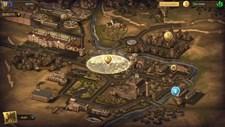 Steampunk Tower 2 Screenshot 3