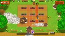 Harvest Moon: Mad Dash Screenshot 8
