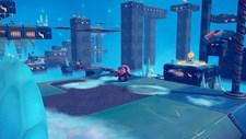 Tin & Kuna Screenshot 4