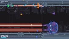 Lazy Galaxy: Rebel Story Screenshot 4