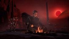 Star Wars Jedi: Fallen Order Screenshot 8