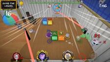 FuzzBall Screenshot 3