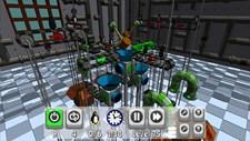 The Penguin Factory (Win 10) Screenshot 3