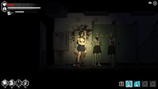 The Coma 2: Vicious Sisters Screenshot 8