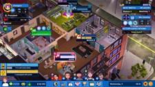 Esports Life Tycoon Screenshot 6