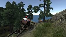 Mining Rail Screenshot 5