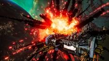 Battlefleet Gothic: Armada 2 (Win 10) Screenshot 6