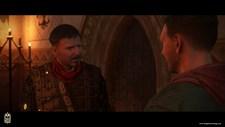 Kingdom Come: Deliverance (Win 10) Screenshot 3