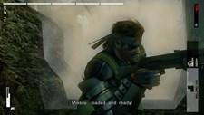 Metal Gear Solid: Peace Walker HD Screenshot 6