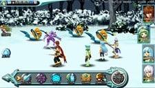 Alphadia Genesis Screenshot 6