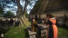 Kingdom Come: Deliverance (Win 10) Screenshot 5