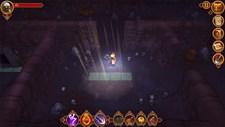 Quest Hunter Screenshot 3