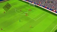Active Soccer 2019 Screenshot 4
