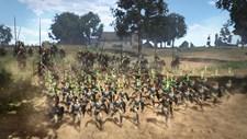 Bladestorm: Nightmare (JP) Screenshot 8