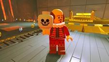 The LEGO Movie 2 Videogame Screenshot 8