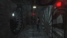 Outbreak: The New Nightmare Screenshot 2