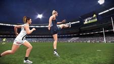 AFL Evolution Screenshot 7