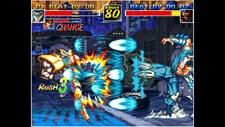 ACA NEOGEO KIZUNA ENCOUNTER (Win 10) Screenshot 4