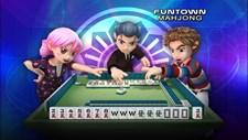 FunTown Mahjong Screenshot 6