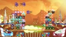 Voltron: Cubes of Olkarion (Win 10) Screenshot 7