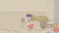 Draw a Stickman: EPIC Screenshot 8