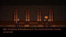 The Last Door - Complete Edition Screenshot 2