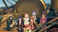 Tales of Vesperia: Definitive Edition (Win 10) Screenshot 5