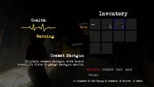 Outbreak: Epidemic Definitive Edition Screenshot 2