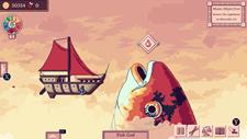 Merchant of the Skies Screenshot 3