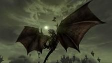 Divinity II: The Dragon Knight Saga (EU) Screenshot 3