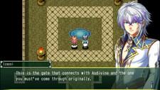 Asdivine Menace Screenshot 2