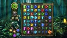 Rune Lord Screenshot 3