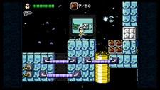 Pixel Devil and the Broken Cartridge Screenshot 3