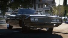 Fast & Furious Crossroads Screenshot 3