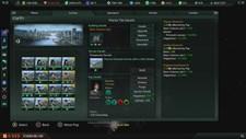Stellaris (Win 10) Screenshot 5