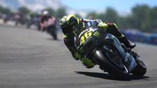 MotoGP 20 Screenshot 3