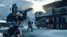 Warface: Breakout Screenshot 4