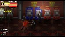 BRUTAL RAGE Screenshot 5
