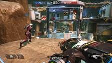 Lemnis Gate Screenshot 8
