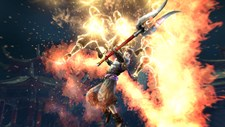 Warriors Orochi 3 Ultimate (JP) Screenshot 7