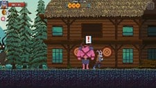 Rift Adventure Screenshot 1