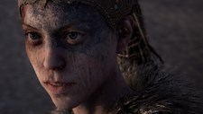 Hellblade: Senua's Sacrifice (Win 10) Screenshot 1