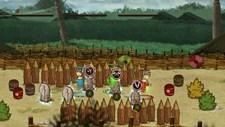Tetsumo Party Screenshot 8