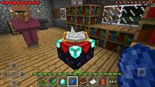Minecraft (WP) Screenshot 2